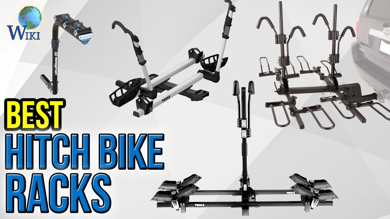 bike dr rack shipping p yakima drtray free hitch tray carrier
