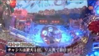 http://asdfgh.boo.jp/url/?p ありえないドル箱↑