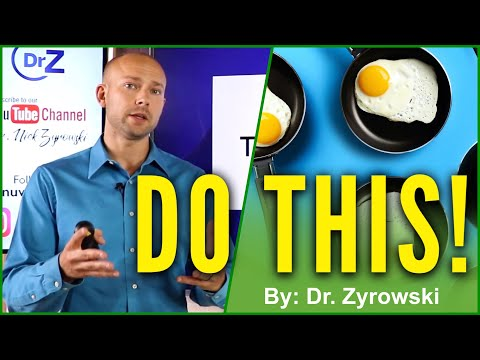 the-best-way-to-cook-eggs-|-this-method-optimizes-nutrition