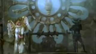 Carmina Burana [ O Fortuna ~ Fortune plango vulnera ]