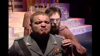 Popular Videos - Tiresias & Theatre