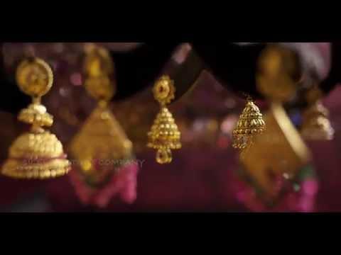 GRT Jewellers - Product Showcase Aadi 2015