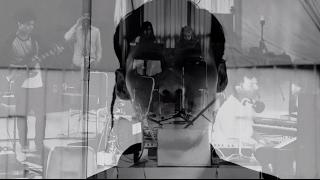 Gardika Gigih - Kereta Senja (Official Video)