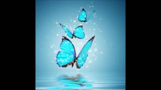 Crocoloko - The Voice Of Butterfly