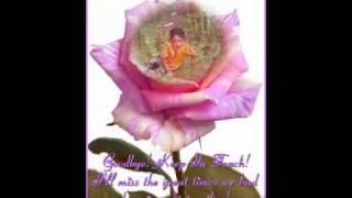 sathe bangla song valo bese akon amar hoilo je moron somu nigam best bangla song-MASUD_SATHE