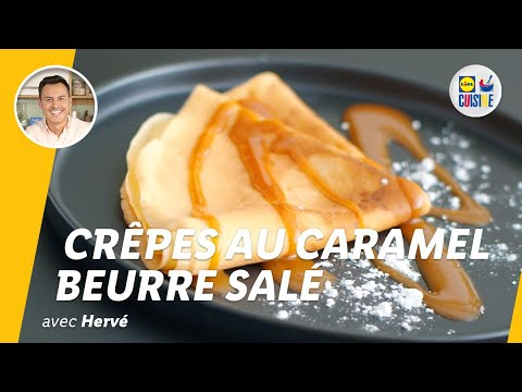 crêpes-au-caramel-beurre-salé-|-lidl-cuisine