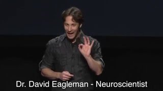 GOD vs NO GOD - And the Winner Is? If you don't believe in God, you need to watch this! If you do believe in God, you need to watch this! Possibilianism by Dr. David Eagleman - Talk given at ..., From YouTubeVideos