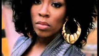 For My Cinderellas (K. Michelle) -- Lyrics