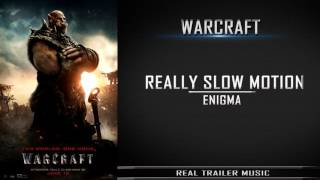 Warcraft TV Spot #13