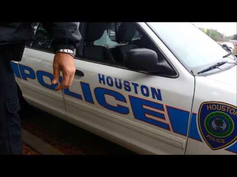 Unlawful Arrest - Corrupt Cops Caught Red...