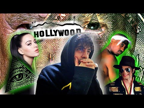 APA ITU ILLUMINATI? *PART 1* (THE TRUTH) KONSPIRASI | ILLUMINATI CONSPIRACY IN HOLLYWOOD & THE WORLD
