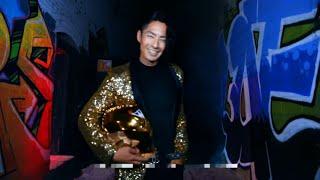 吳建豪 Van Ness Wu - BOOGIE Dance Video (full version)