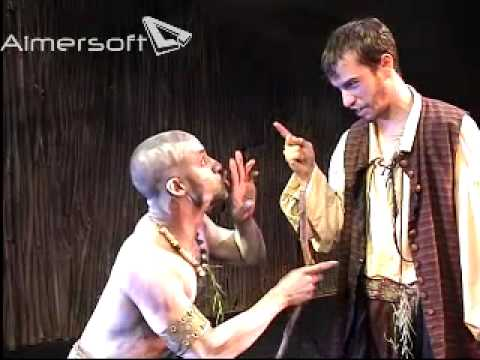 The Tempest, Pennsylvania Centre Stage.mp4.mp4