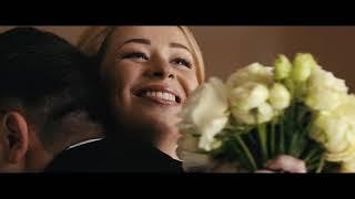 Свадебный клип 2019