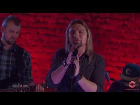Петр Елфимов - Guns N' Roses   This I Love #елфимов #голос2