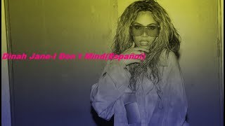 Dinah Jane-I don´t Mind (Español)