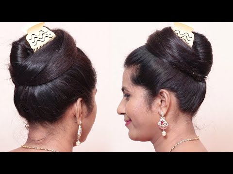 how-to-use/tuck-hair-clutchers-properly|clutcher-hairstyles|everyday-hairstyles|heatless-hairstyles