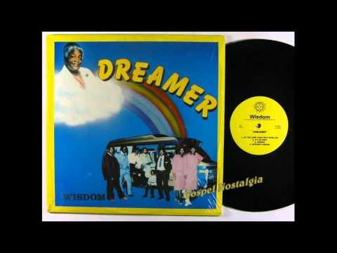 """""""Dreamer"""" (1985) Wisdom"""