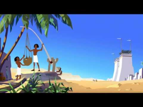 Смотреть бесплатно онлайн мультфильм принцесса солнца
