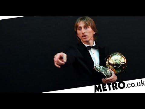 luka-modric-slams-cristiano-ronaldo-and-lionel-messi-for-their-ballon-d'or-snub