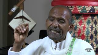 Poem ግጥም : By Professor Adugna worku - Siyalk Ayamir ሲያልቅ አያምር