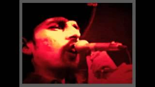 Grateful Dead ~ Easy Wind ~ 01-16-1970 ~ Springers Inn Portland OR