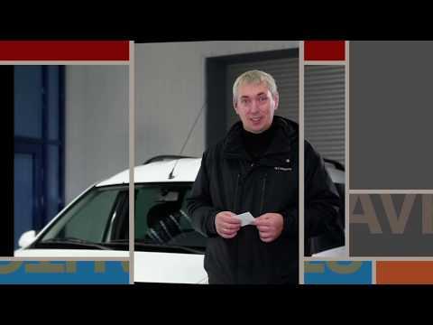 Автокредит   Ларгус Кросс 2019 в кредит и за наличку.   В Ульяновск и Нижний Новгород   Ставр Авто.