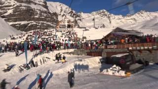 покатушки сноуборд, лыжи в Валь Торанс 2014(, 2014-08-31T17:11:46.000Z)