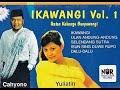 KENDANG KEMPUL BANYUWANGI - IKAWANGI VOL.1 - FULL ALBUM