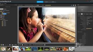 Descargar Corel Paintshop Pro X5 FULL ESPAÑOL [links nuevos 2013 ...
