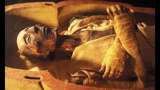 Quranic Story of Musa AS & Pharaoh Firon Arabic & Urdu subtitles Moosa AS or Firon ke Kaha