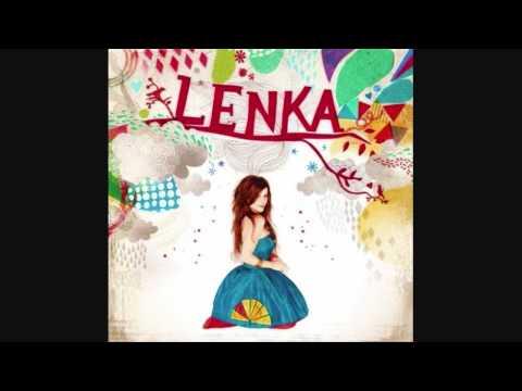 Lenka - Dangerous And Sweet (+ Lyrics)