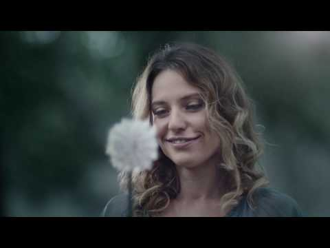 "Tiscali Onlife: ""The dream"""