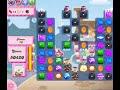 Candy Crush Saga level 2725
