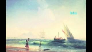 Ильгам Шакиров - Эдрэн дингез (Адриатическое море)