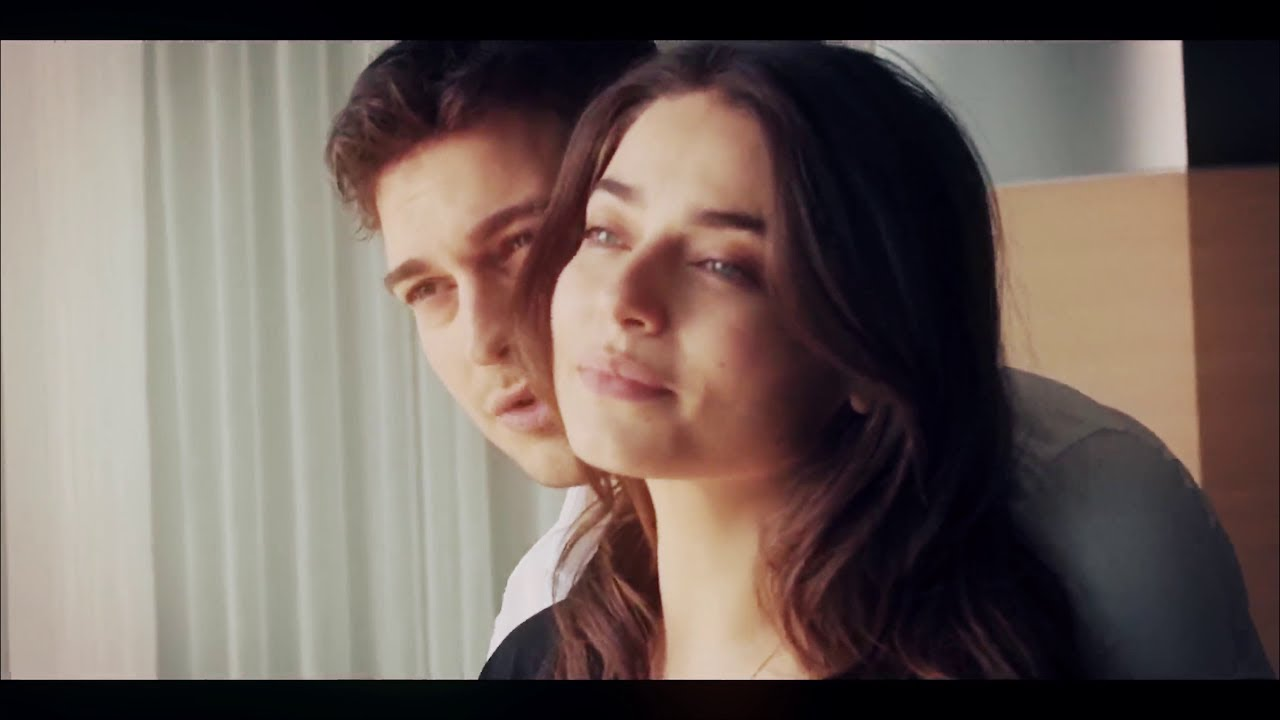 Download Hakan&Leyla-They Don't Know About Us (The Protector  )