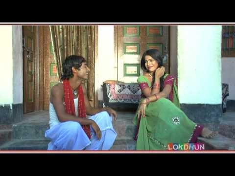HD जय हो मेहरारू की - Bhojpuri Hot Songs - Jai Ho Mehraru Ki
