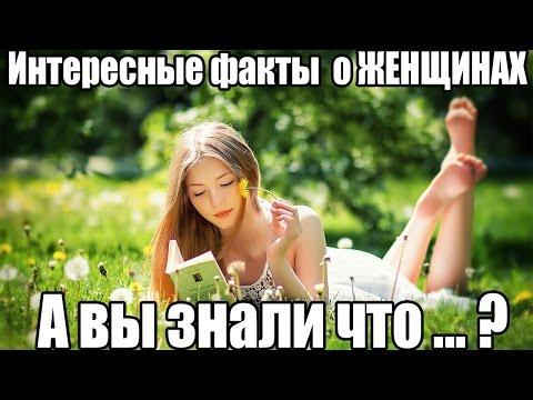 the ТЁТКИ XXX порно фото зрелых