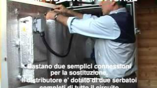 Молочный автомат(Работа комплекса по продаже свежего молока., 2009-11-25T13:07:04.000Z)