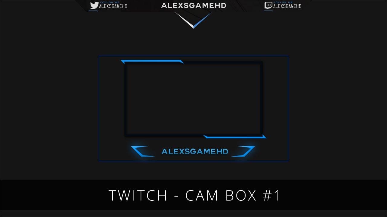 cam to cam random webcam videos