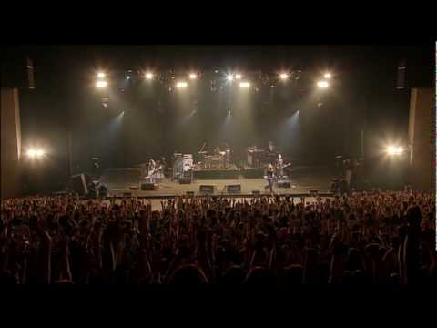 GLAY / TWO BELL SILENCE(from JIRO Produce Live 2009) music