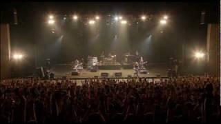 2009年4月15日、大阪厚生年金会館で開催されたJIRO Produce Live「OSAKA...