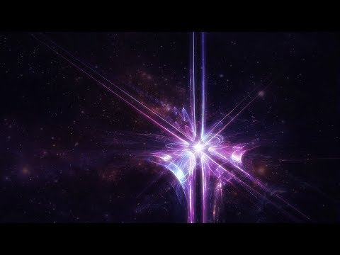 Meditation: OPEN & ACTIVATE Your 6 GATEWAYS TO 4TH DENSITY & Your 24 Multidimensional Portals