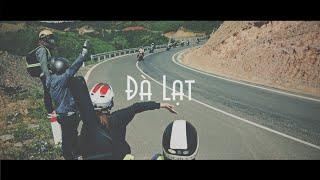 Phượt Đà Lạt 2016 | Go with Minc