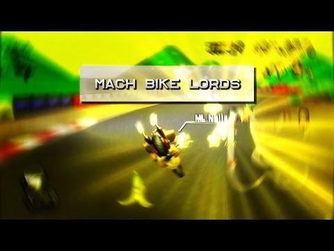 Mo vs ML (Trolling War) - Races w/ Call