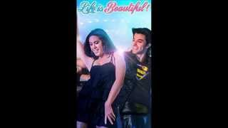 Life Is Beautiful 2014 Full Mp3 Songs