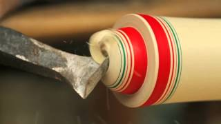 ◄|شاهد| طريقة صنع التماثيل الخشبية في اليابان: دقة في الإبداع - المصري لايت