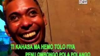lagu gorontalo kocak'''KA HASA WAU HAPUSA'''Voc Berlin Kocak mp3
