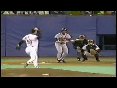 1992-nlcs-game-3-atlanta-braves-at-pittsburgh-pirates-part-1