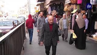 """""""حماية المستهلك"""" تدعو المواطنين لرصد حركة الأسواق والإبلاغ عن المخالفات  - (13-5-2019)"""